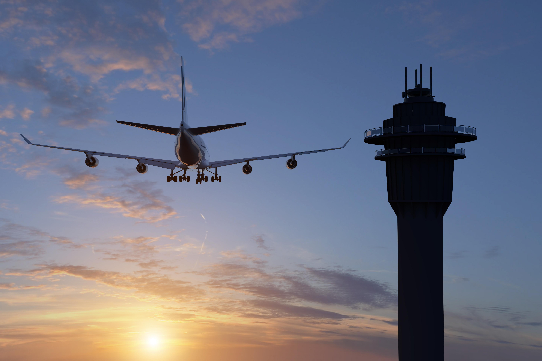 ICAO English - preskúšanie (piatok 26.2.2021)