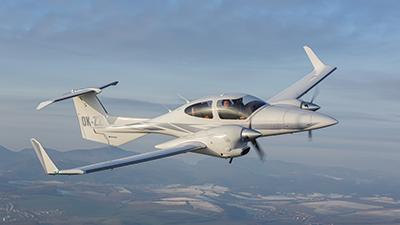 Na ceste do kokpitu: TOP7 rád k leteckému výcviku