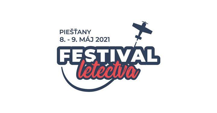 FESTIVAL LETECTVA PIEŠŤANY 2021